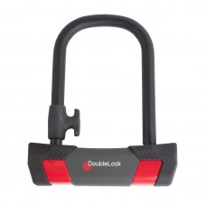 DoubleLock U-Lock 140/1