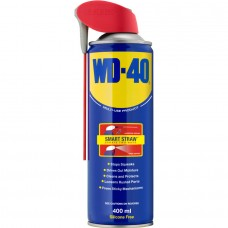 WD-40 Lock Spray